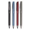 Hamilton Metal Pens