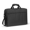 Harvard Laptop Bags