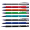 Promotional Hawthorn Pens Group