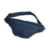 Helsinki Waist Bags