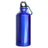 Henley Metal Drink Bottles