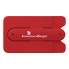 Kickstand Smart Phone Wallets