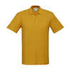 Kids Crew Polos Gold
