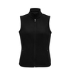 Ladies Apex Vests