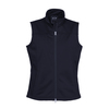Ladies Softhsell Vests