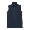 Ladies Trinity Vests