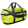 Large Gear Bag Hi Vis Green