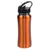 Laver Metal Water Bottles