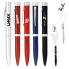 Logo Projector Flashlight Pens