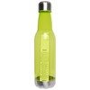 Long Neck Water Bottles