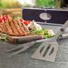 Luxmore BBQ Sets Lifestyle