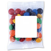M&M's - 50g Cello Bags