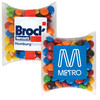 M&M's - Pillow Packs