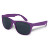 Mandalay Sunnies