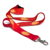 Max Colour Lanyard Other