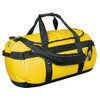 Medium Gear Bags Yellow Black
