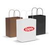 Medium Paper Carry Bags