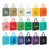 Melbourne A4 Tote Bags Branded