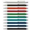 Melbourne Pens