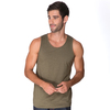 Men's CVC Tanks