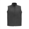 Mens Apex Vests