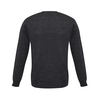 Mens Milano Pullovers