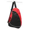 Metro Sling Bags