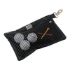 Microfibre Accessories Bags