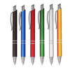 Milano Ball Pens