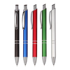 Milano Mechanical Pencils