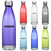 Promotional Mooloolaba Water Bottles