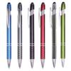 Murray Metal Stylus Pens