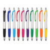 Murray Stylus Pens