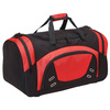 Nedlands Sports Bags