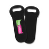 Neoprene Wine Cooler Bags