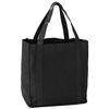 Non Woven Shopping Tote Bags
