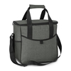 Nordic Elite Cooler Bags