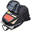 Orion Laptop Backpacks