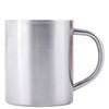 Ormond Stainless Steel Mugs