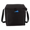 Perth Cooler Bags
