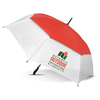 Pine Valley Sports Umbrellas Hero