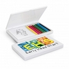 Playtime Colouring Sets hero