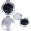 Pop Up Brush and Mirror Sets