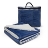 Prague Luxury Blankets