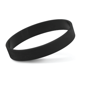 BlackWristBands