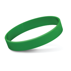 GreenWristBands