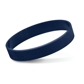 NavyWristBands