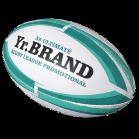 RugbyLeagueBalls