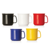 Promotional Plastic Mugs Group
