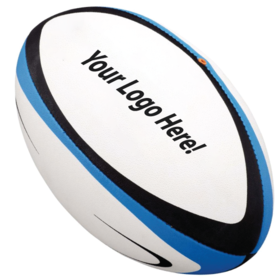 PromotionalRugbyBalls